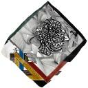 Artworks_005