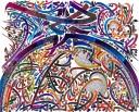 Artworks_035