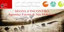 Agostino_Ferrari_Comunicato_Tunisia.indd