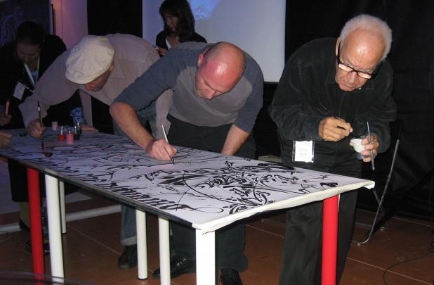 Gallery_Biennials_09