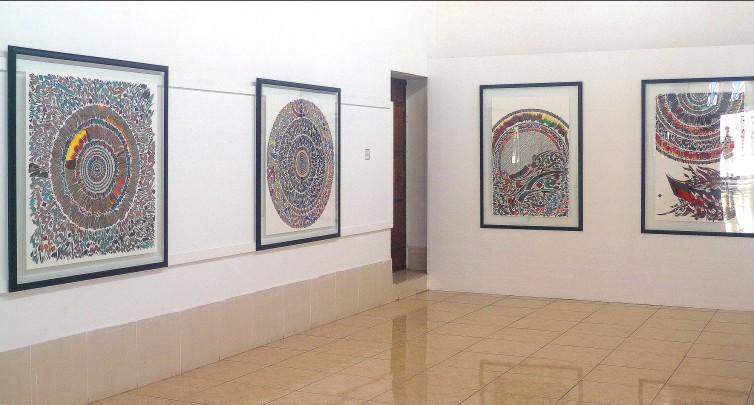 Gallery_Biennials_14