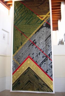Gallery_Biennials_20