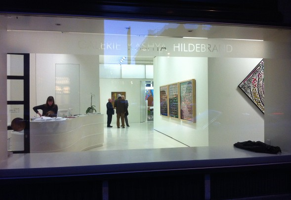 Gallery_Group_20
