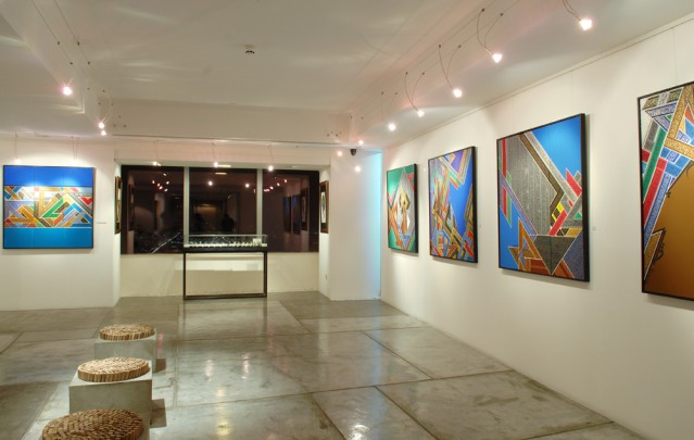 Gallery_Solo_31