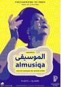 affiche-exposition-al-musiqa